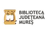 Biblioteca Judeteana Mures