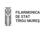 Filarmonica de Stat Tirgu Mures