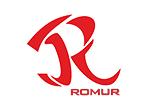 Romur