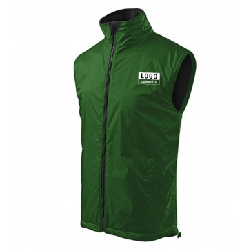 Vesta BODY WARMER 509