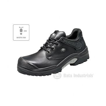 Pantofi unisex PWR 309 XW B15