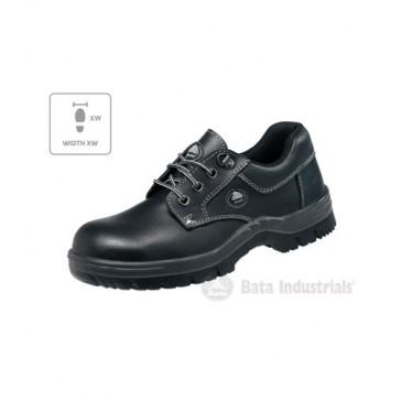 Pantofi unisex NORFOLK XW B25