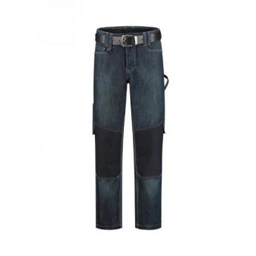 Pantaloni de lucru unisex WORK JEANS T60