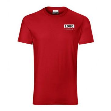 Tricou RESIST HEAVY R03