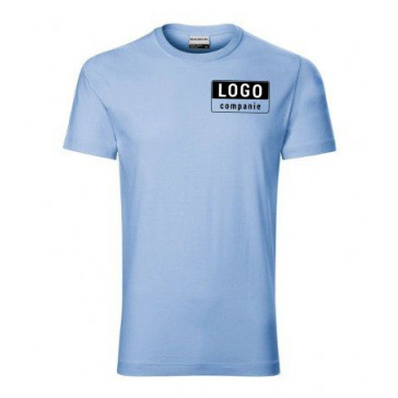 Tricou RESIST R01