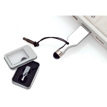 USB cu touchscreen