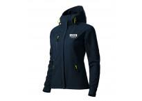 Jacheta softshell pentru dama NANO 532