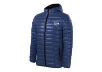 Jacheta pentru barbati EVEREST 552