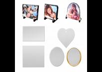 Placi ceramice personalizate