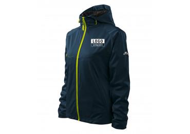 Jacheta pentru dama COOL 514