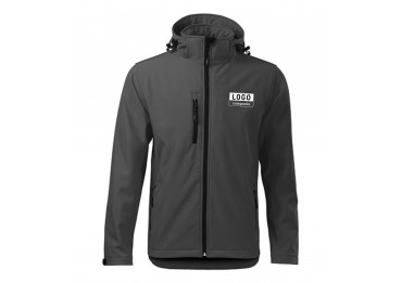 Jacheta softshell PERFORMANCE 522