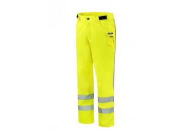 Pantaloni de lucru unisex RWS WORK PANTS T65