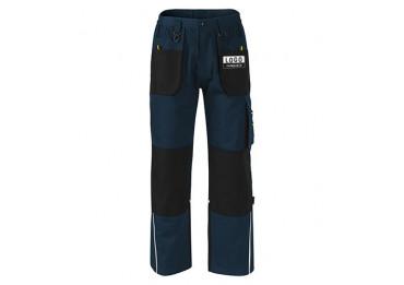 Pantaloni de lucru RANGER W03