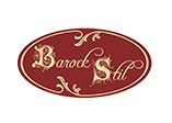 Barock Stil