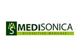 Medisonica