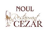 Restaurantul Cezar